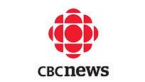 cbc-news-logo-1024x576.jpg