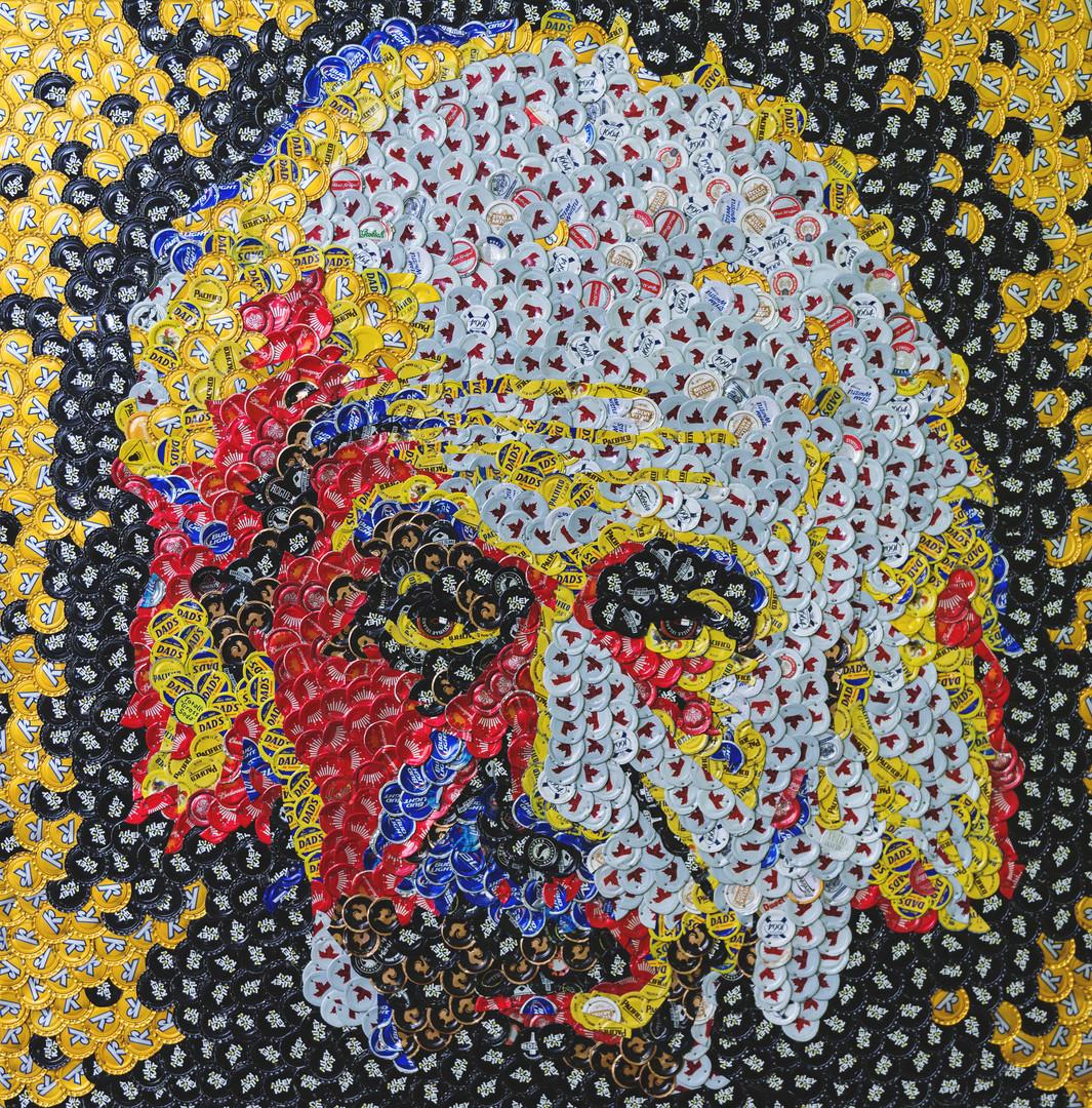 JAM-Einstein-0001.jpg