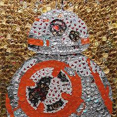 JAM-Star Wars-0005.jpg