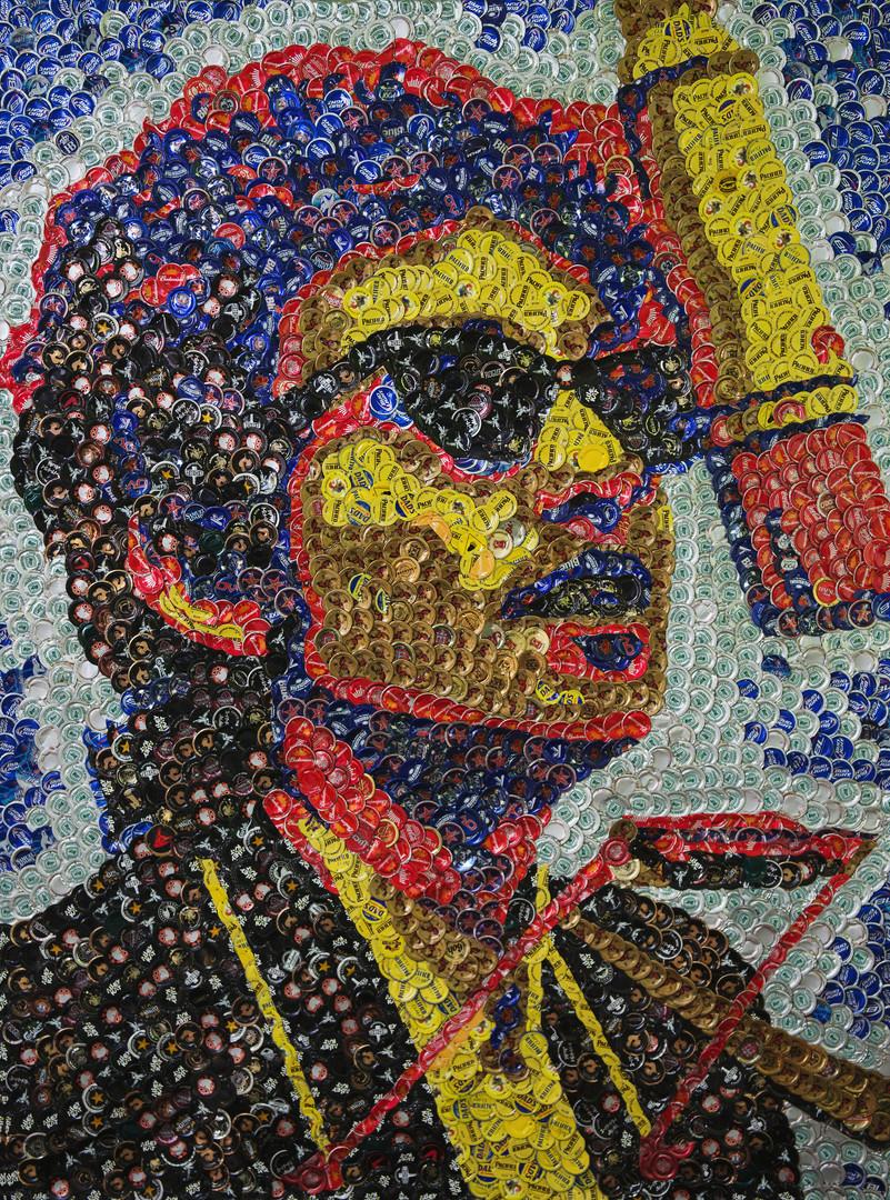 JAM-Bob Dylan-0001.jpg