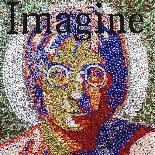 John Lennon-2.jpg