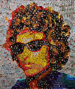 Bob Dylan #2