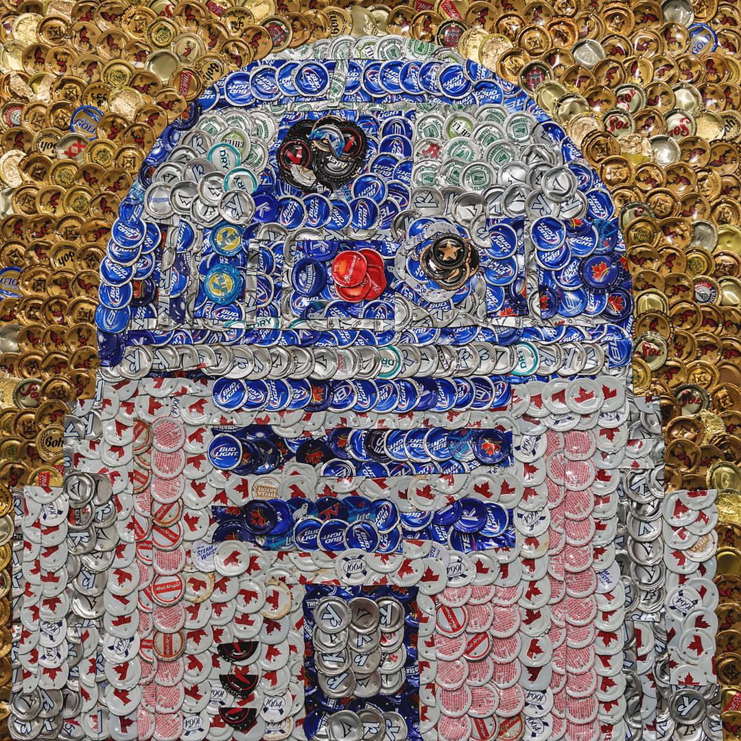 JAM-Star Wars-0007.jpg