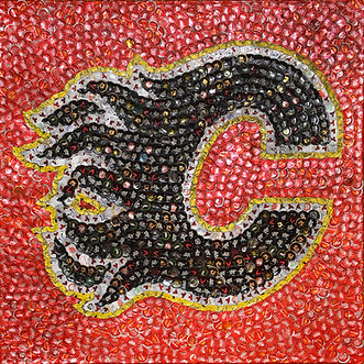 Calgary Flames.jpg
