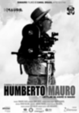 2018-04-06-comlogos-CARTAZ-HUMBERTOMAURO