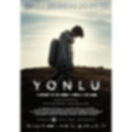 Yonlu_WEB_1x1 (1).jpg