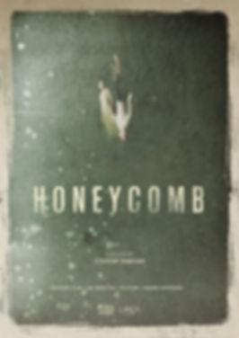 Colmeia_OneSheet_Sundance-copy (2).jpg