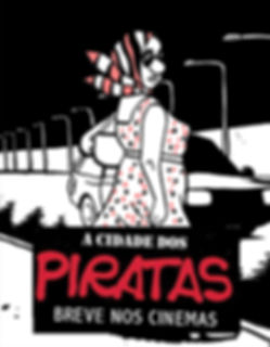 Piratas - Mobile site.jpg