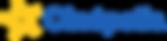 cinepolis-logo-2.png