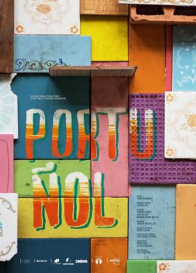 Portunhol_Poster_WEB (1).jpg