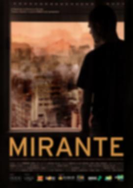 MIRANTE.PNG