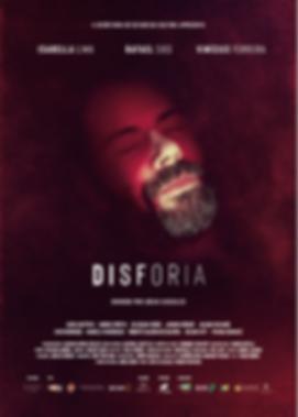 dISFORIA - CARTAZ.PNG