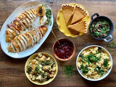 GoodHealthy® Kale Mac and Cheese