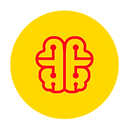 icon_intelligent.png