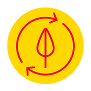 icon_regenerative.png
