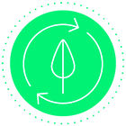 icon_regeneration.png
