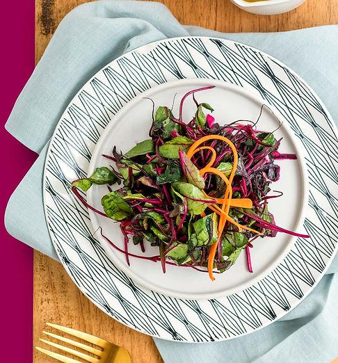 salad-on-table.jpg