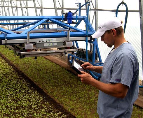 roboticfarm.jpg