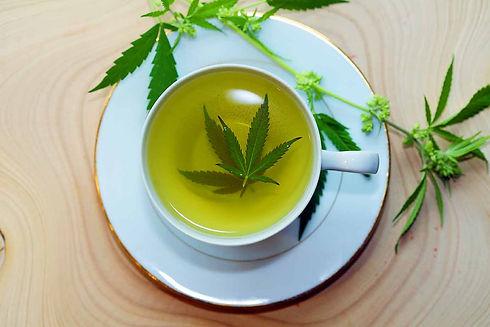 hemp-tea-2.jpg