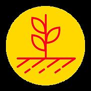icon_soil.png
