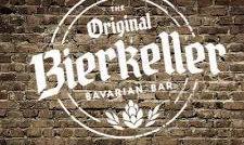 Original Bierkeller