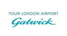 Gatwick
