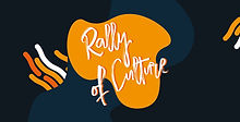RALLY OF CULTURE