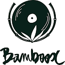 bamboox.png