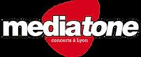 mediatone.png