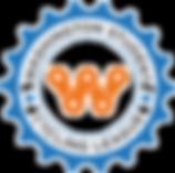 WSCL_WebRGBLogo_2c_edited.png