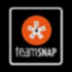 Issaquah MTB TeamSnap Page