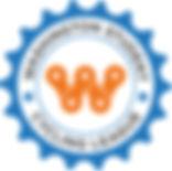 WSCL_WebRGBLogo_2c.jpg
