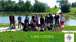 Cani-Loisirs