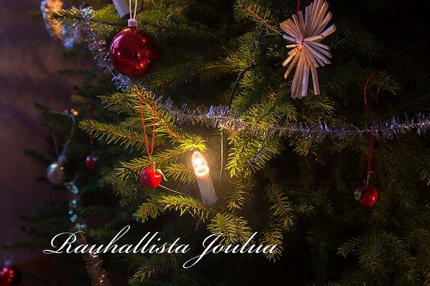 Rauhallista Joulua.jpg