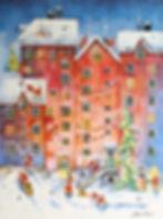 Anita-Polkutie-2003.jpg