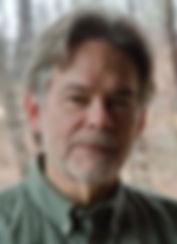 William Vasu, CyberAccess President
