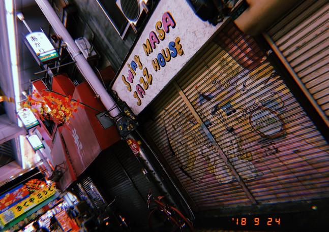 2018-09-24 19_11_21.960.JPG