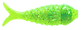 fluo green.png