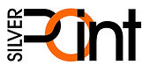 Logo duze.jpg