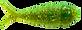 zolto zielony.png