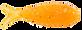 pomaranczowy.png