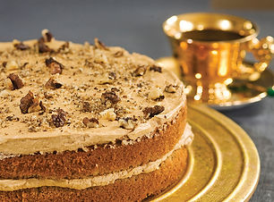 Coffee and Walnut Sponge.jpg