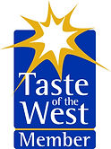 Taste of the West Member Logo.jpg
