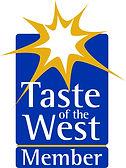 Taste of the West Member Logo.jpg