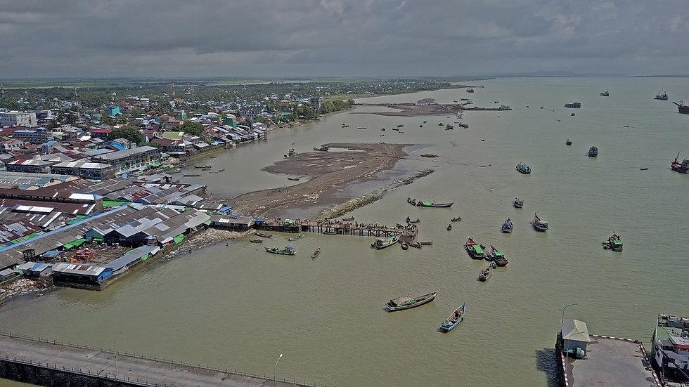 11 Sittwe port 1.jpg
