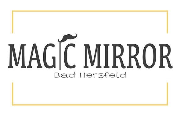 Magig Mirror Schriftzug_edited.jpg