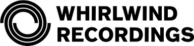 WWR Logo Black1.png