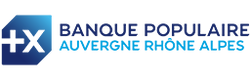 NEW_Logo2018_BPAURA.png;wa8ef4e5dbeffc5d