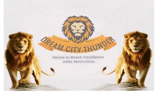 Dream City Thunder.png