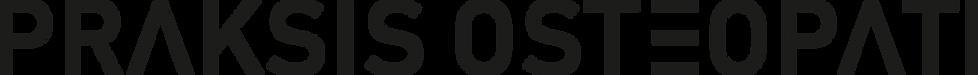 Praksis Osteopati_logo_OK.png